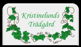 Kristinelunds Trädgård
